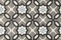 PATROON cementvloeren C1