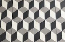 PATROON cementvloeren C25